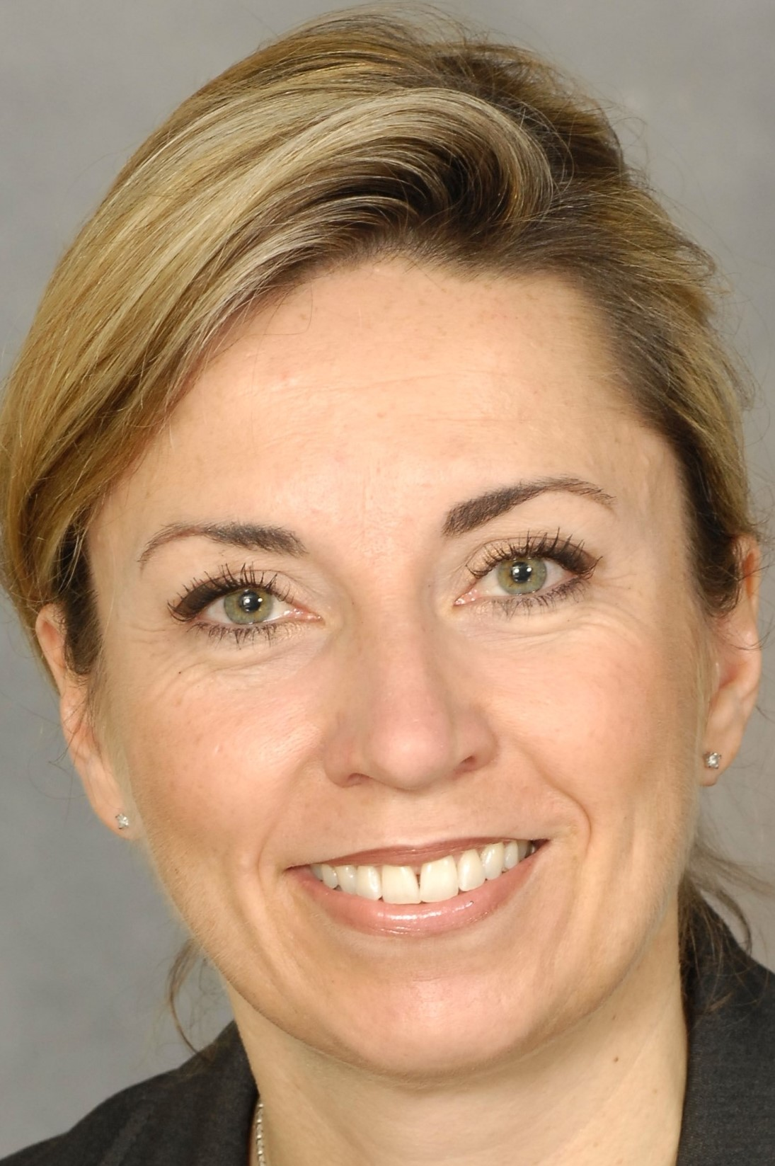 Paula T. Sheldrick