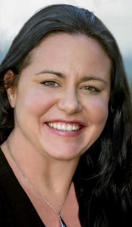 Tracey M. Paulsen, PA