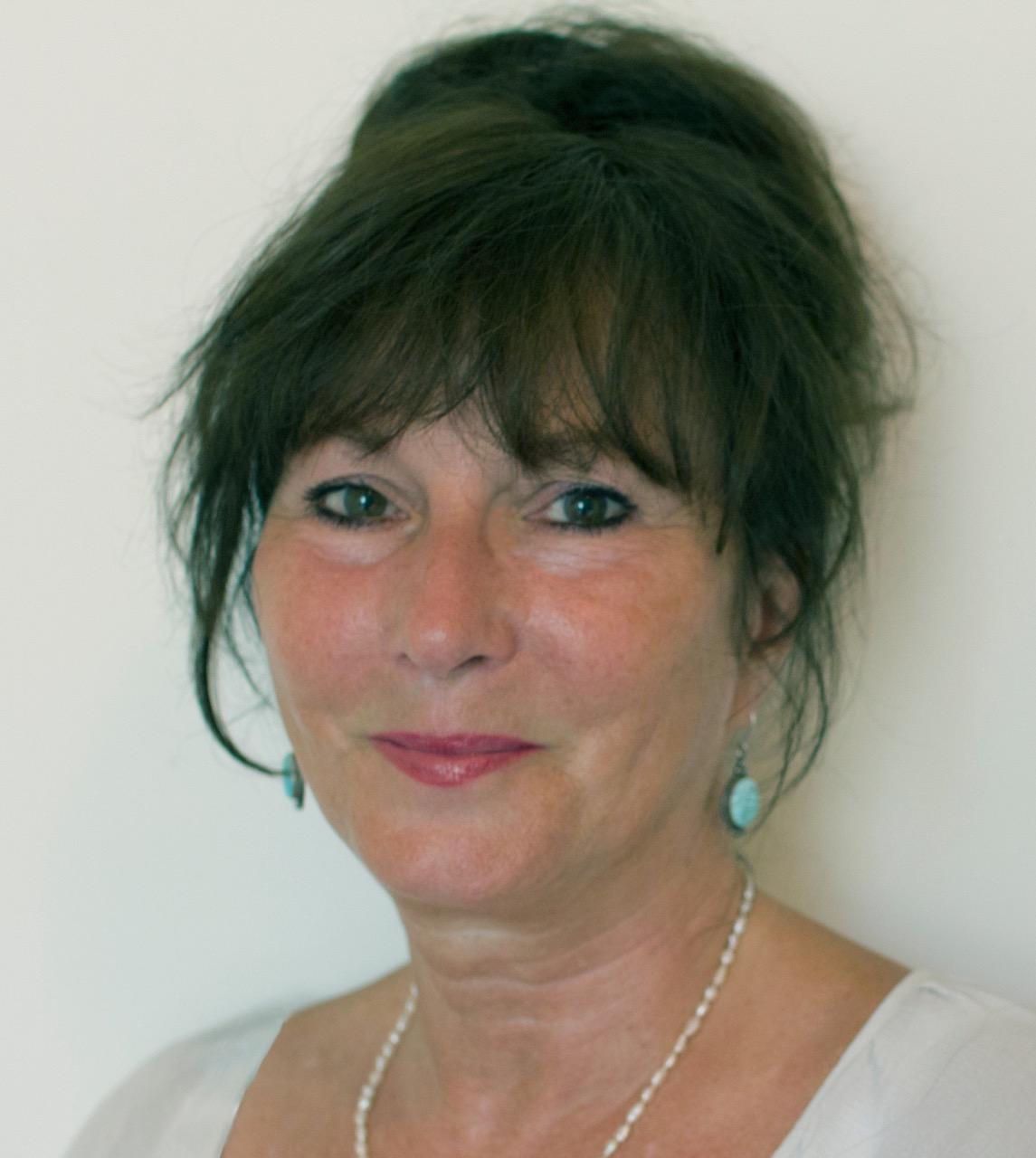 Kim Goldstein