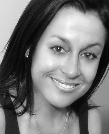 Lisa Massetti
