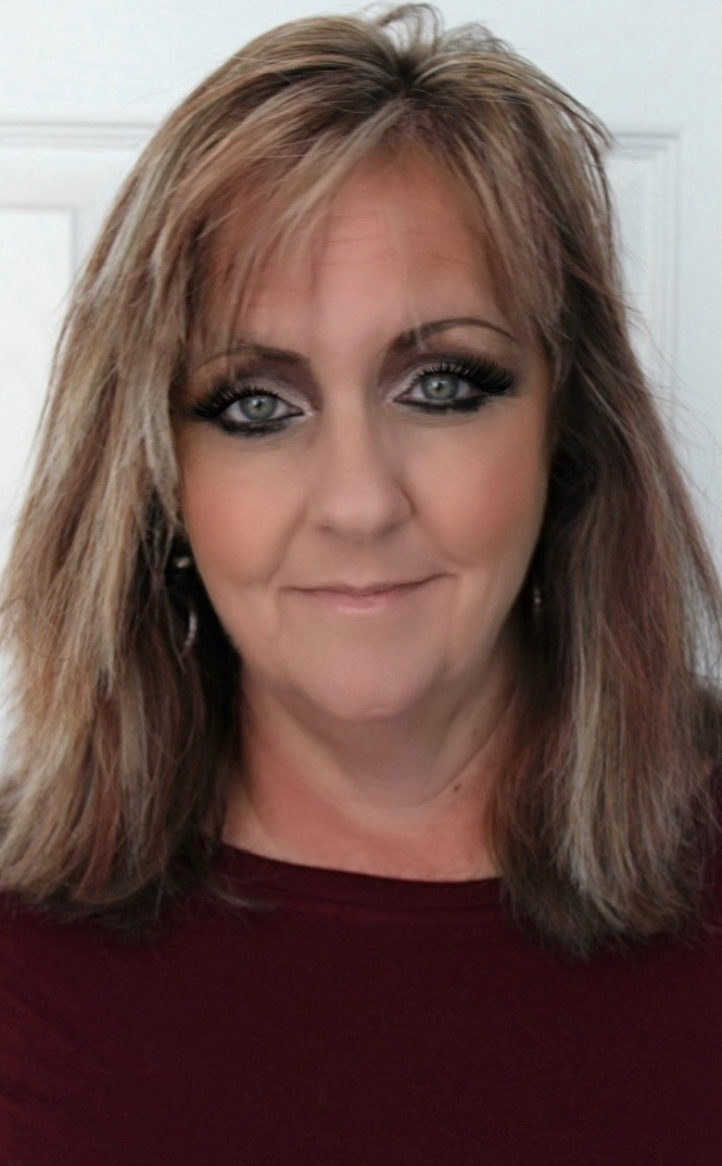 Cindy Catoe