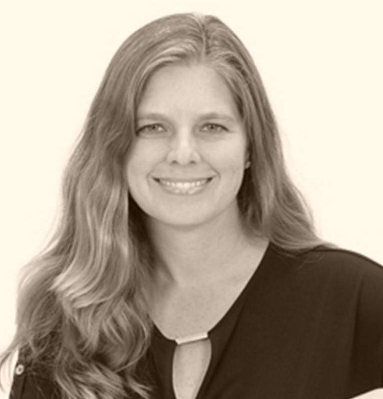 Nicole Lynn Bishop