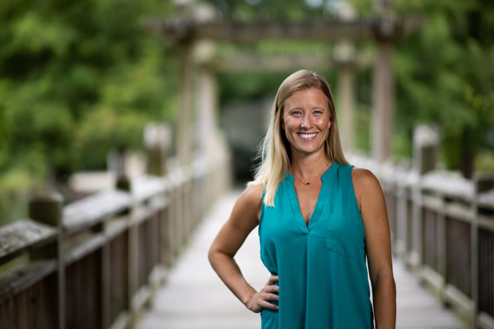 Katie Shearer