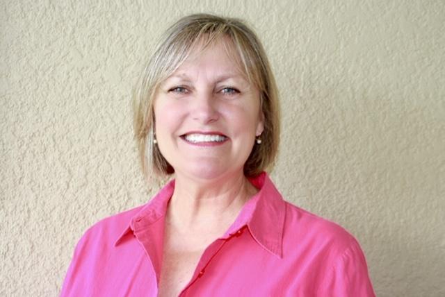 Terri Schur