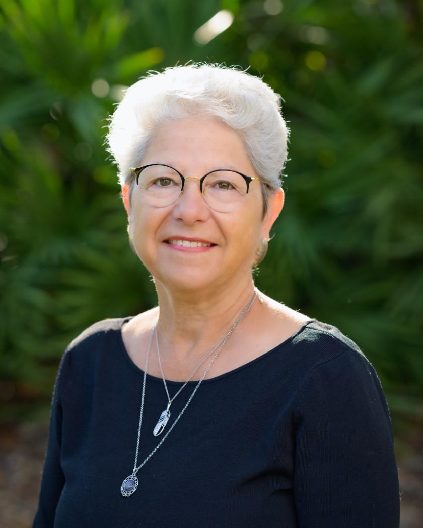 Debbie Videtto