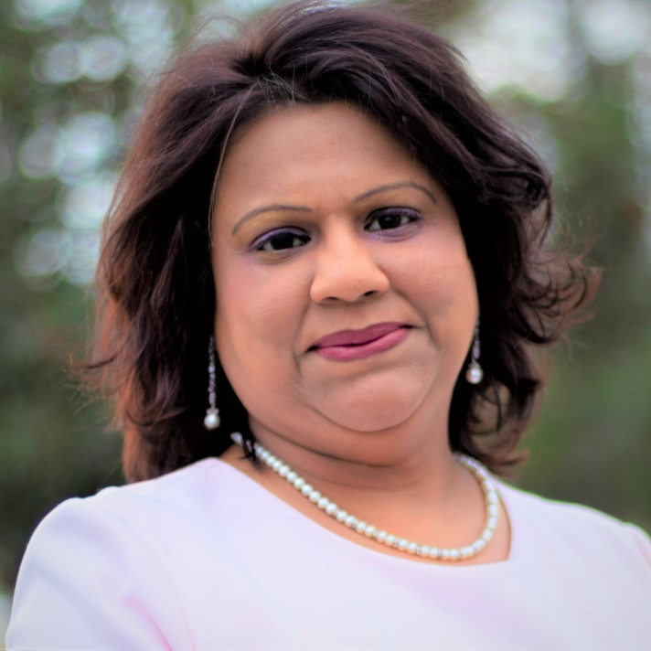 Gauri Gupta