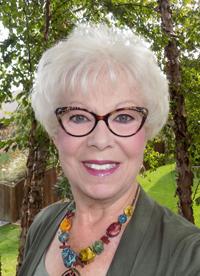 Donna Ensminger
