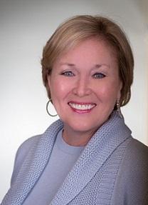 Louise Hart