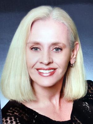 Christina Hager