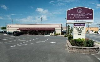 BHHS Fox & Roach Brigantine