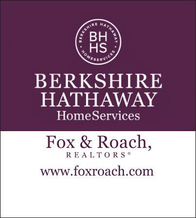 BHHS Fox & Roach Jenkintown Home Marketing Center