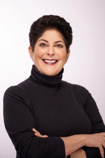Jill Smolen