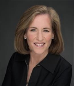 Debbie  McCabe