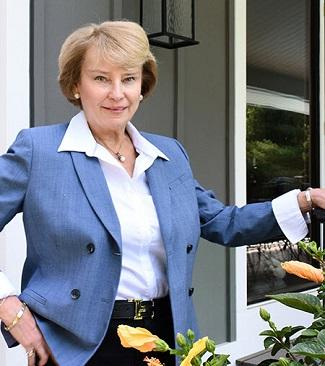 Lynn Seeburger