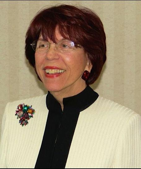 Carol Aaron and Associates