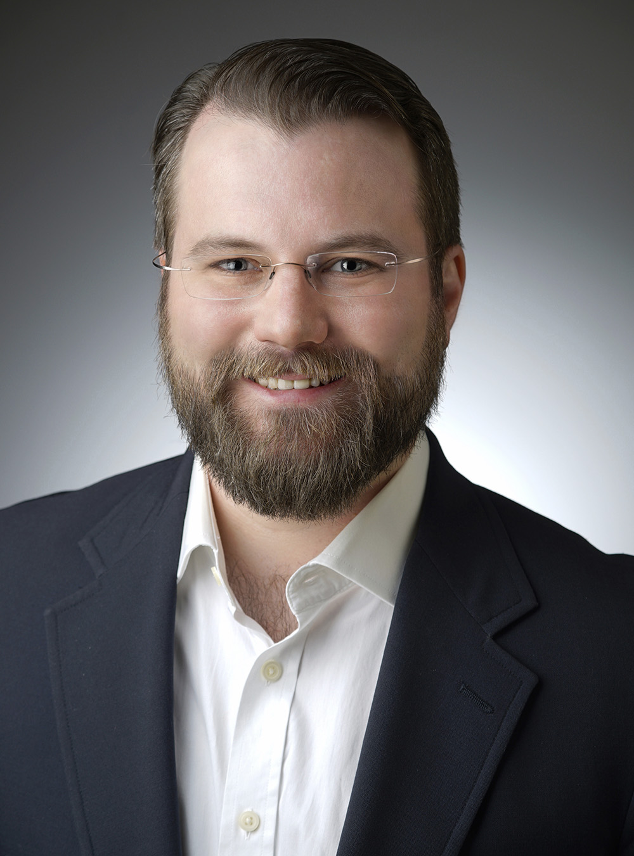 Jesse Darlington