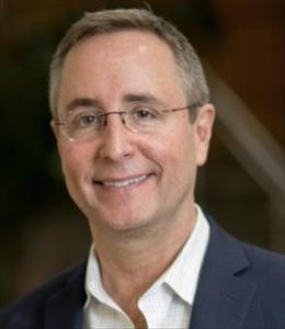 Jeffrey Macdonell