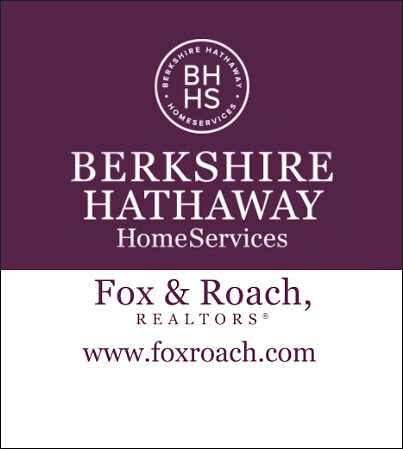 BHHS Fox & Roach Newtown Jack Lacey