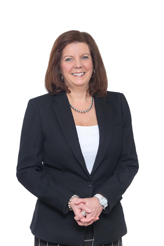 Linda Pecsi
