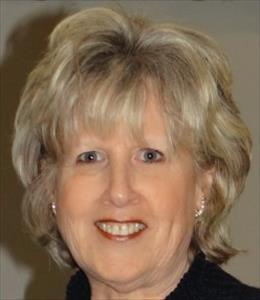 Nancy Pageau