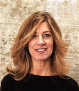 Marla Cohen