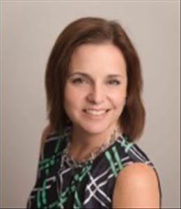 Kristin Abele