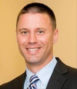 Doug Bartsch