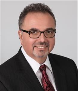 Matt DiDomenico Jr.