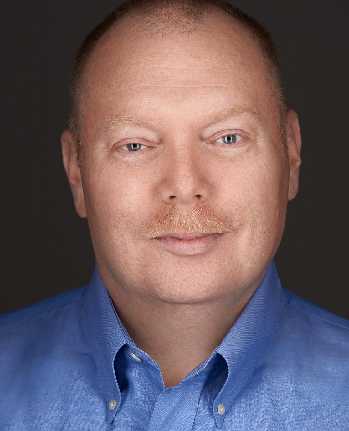 Wayne Fenstermacher