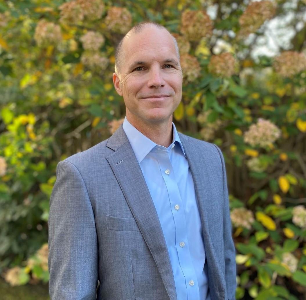 Richard Huder