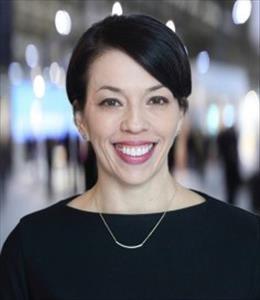 Sandra Hedenberg