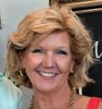 Theresa Krouse