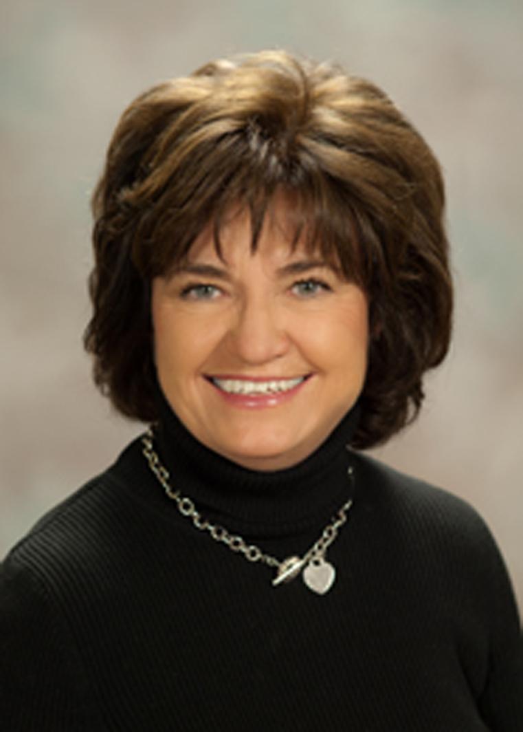 Cathy Linck