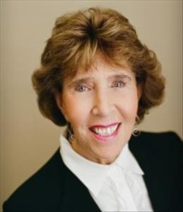 Barbara Margolis