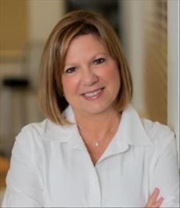 Linda Ostrowsky