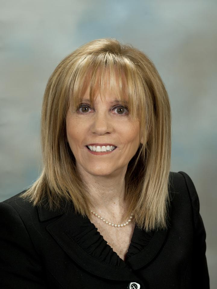 Kathie Ramer