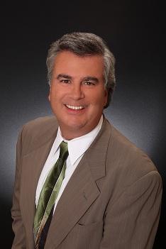 Jerry Strusowski