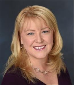 Yvonne Worman