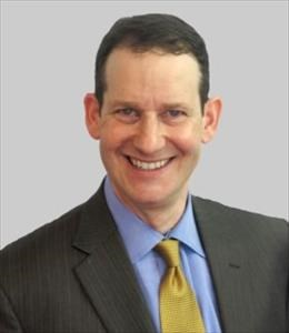Adam Aronstein