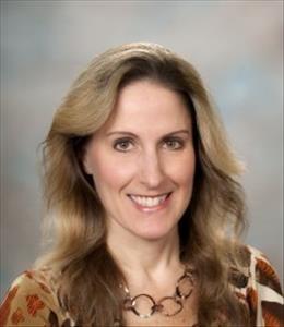 Adriene Price