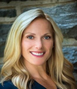 Alexis McGrath