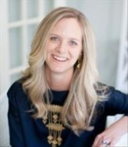 Alison Holsten