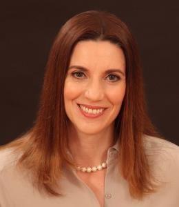 Amanda Hollida