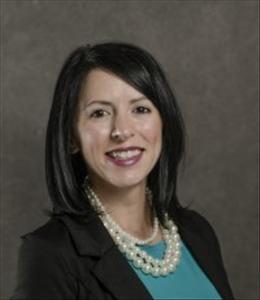 Amy Cuccia