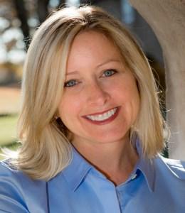 Amy Emery