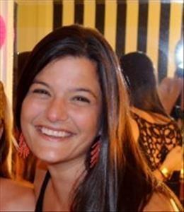 Amy Piechotta