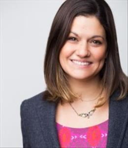 Andrea Ronca