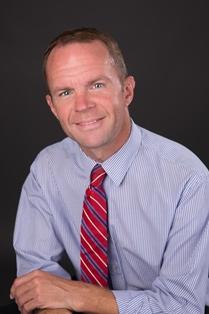 Andrew Ware