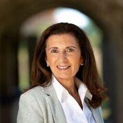 Angela Guidone