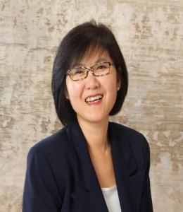 Angie Chung